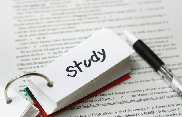 【学歴ロンダ】国公立大学に簡単に入れる?大学編入試験とは