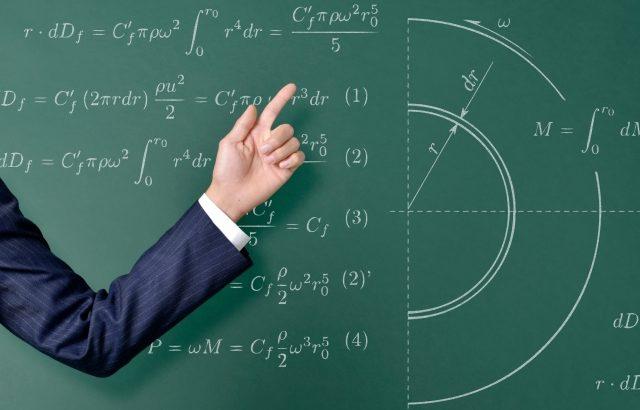 【大学編入】数学の対策方法とおすすめ参考書【裏技・勉強方法】