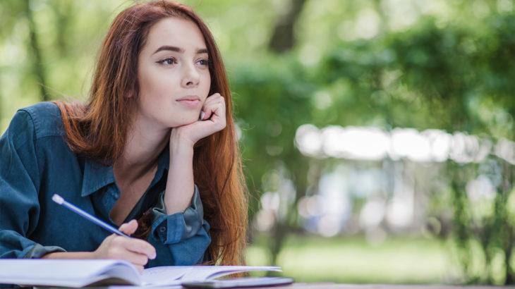 【大学編入】小論文の対策方法とおすすめ参考書【勉強方法】