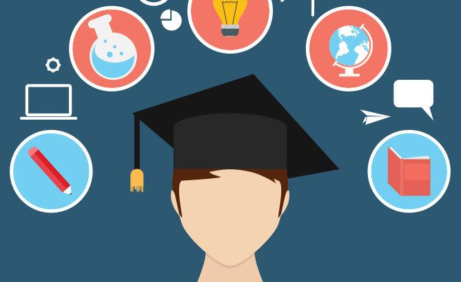 高専からの大学編入合否に成績と席次は関係ある?オールSは当たり前【僕の実体験から語ります】