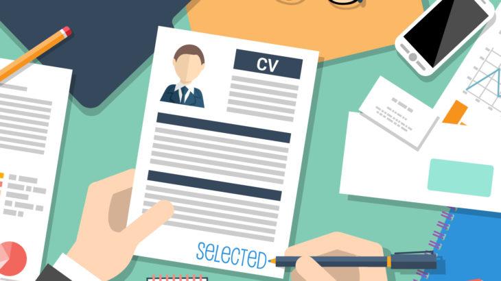 編入生は就職に不利、気をつけるべき3つの点【僕の実体験】